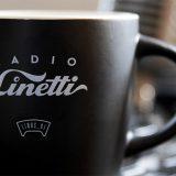 """Scopri """"Radio Linetti"""", la nostra nuova collezione"""