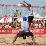 Aperte le iscrizioni per la Beach Volley Marathon di Giugno: scegli la tua squadra