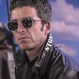 """Noel Gallagher presenta il nuovo singolo """"We're On Our Way Now"""": l'intervista di Nikki e Federico Russo"""