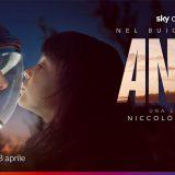 """""""Anna"""", il mondo senza più adulti di Niccolò Ammaniti diventa una serie"""
