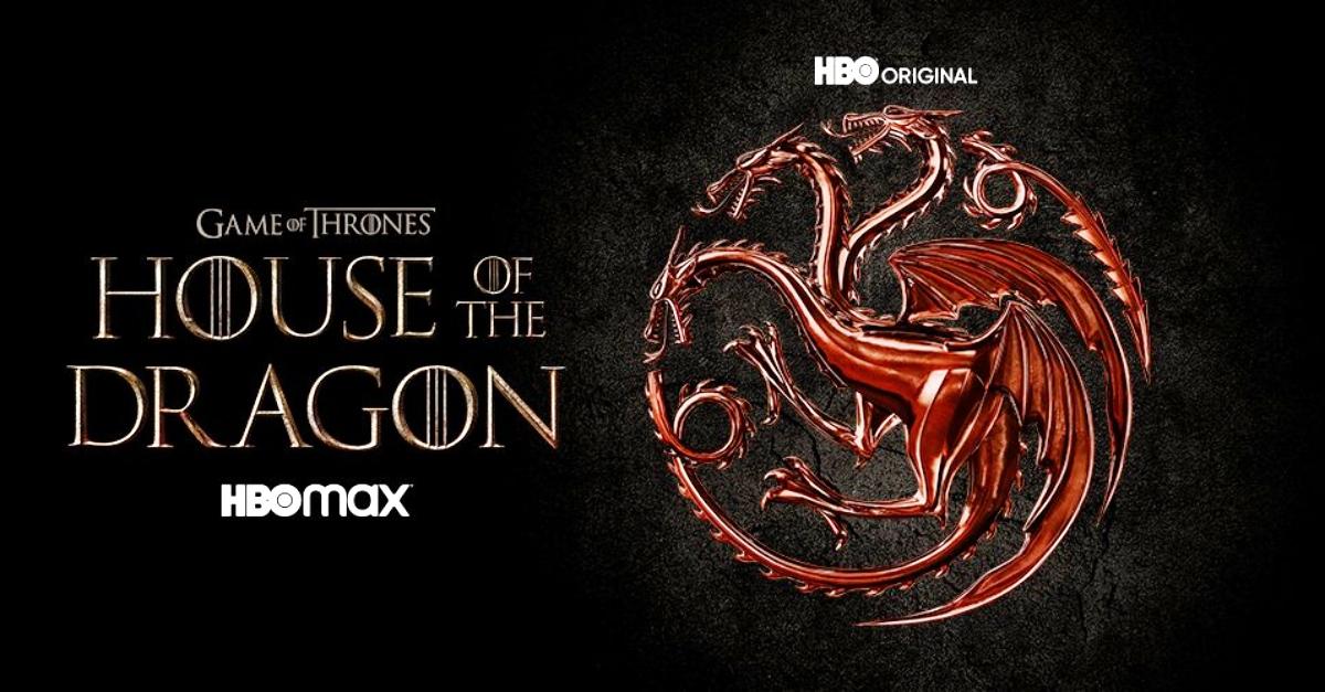 Game of Thrones, arriva la serie prequel: quando esce, di cosa parla e chi c'è nel cast