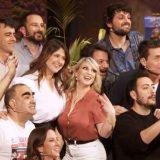 Il cast di LOL si riunisce per commentare i momenti top dello show: guarda il video