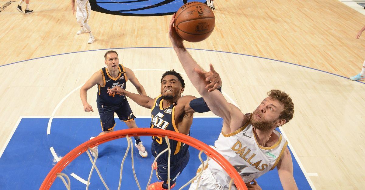 Il diario NBA di Nik Melli: tutte le puntate del suo racconto in esclusiva su Radio DEEJAY