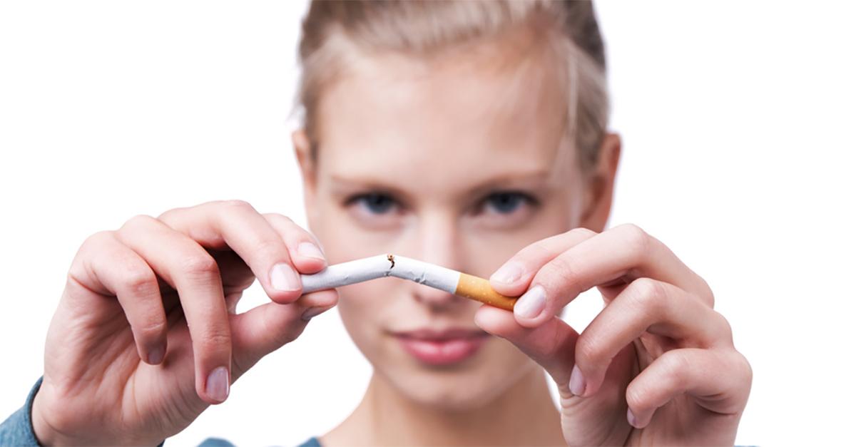 """La Nuova Zelanda punta a creare una generazione di giovani """"smoke-free"""""""