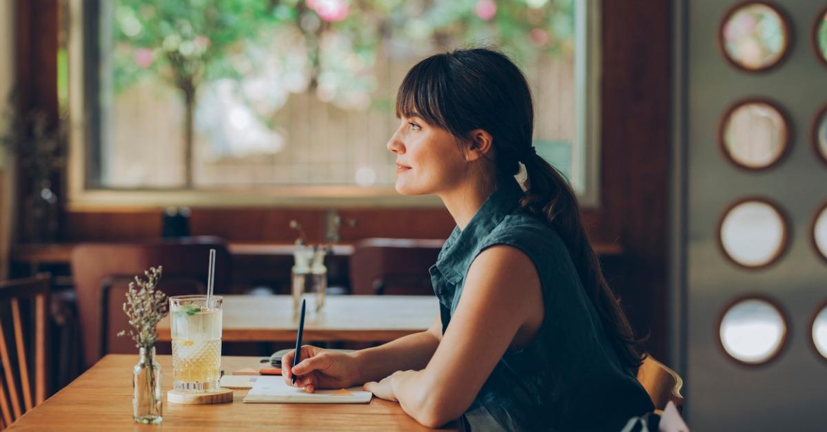 Caro amico ti scrivo: il conforto degli amici di penna contro la solitudine da lockdown