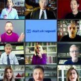 Digitali e Uguali, un computer per ogni bambina e bambino in Italia
