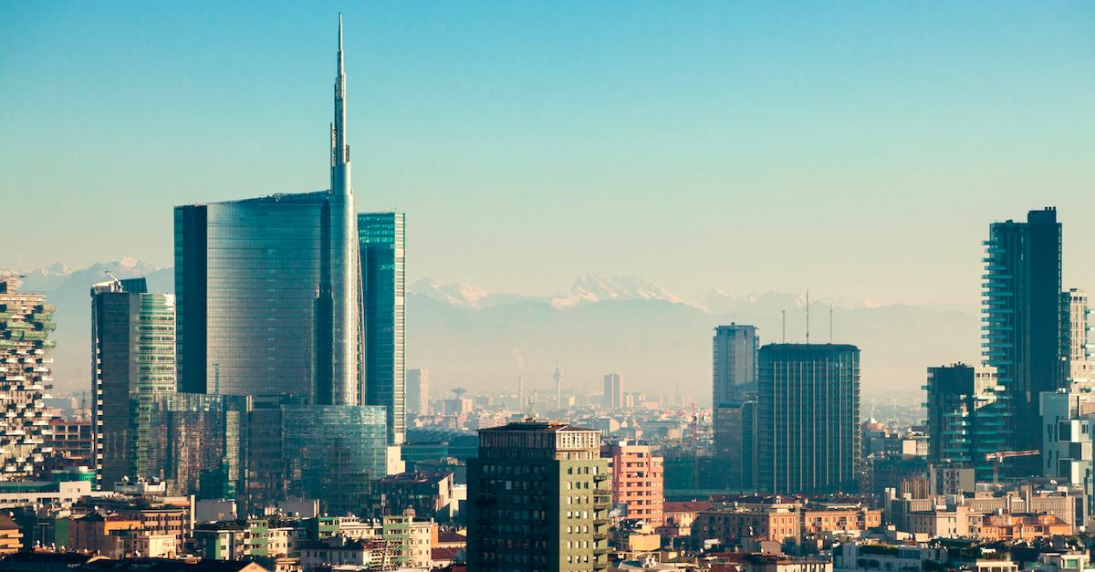 """Passeggiate a Milano: romantiche, culturali, e """"nascoste"""". Ecco le migliori"""