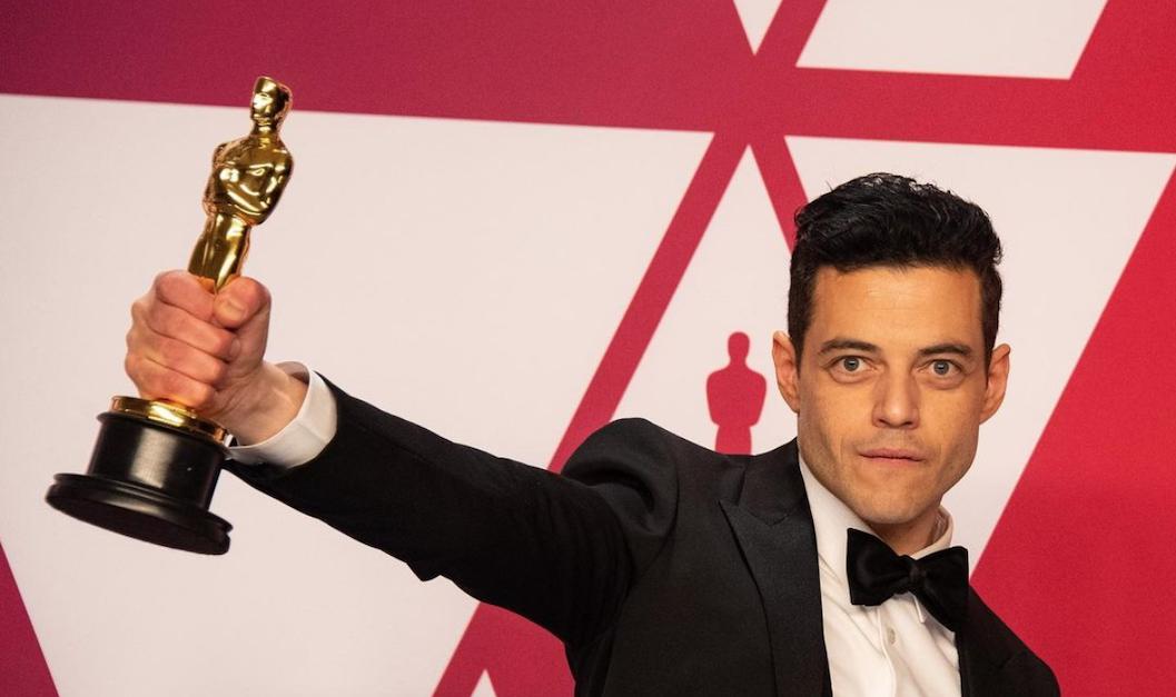 I 40 anni di Rami Malek: un Freddie Mercury da Oscar