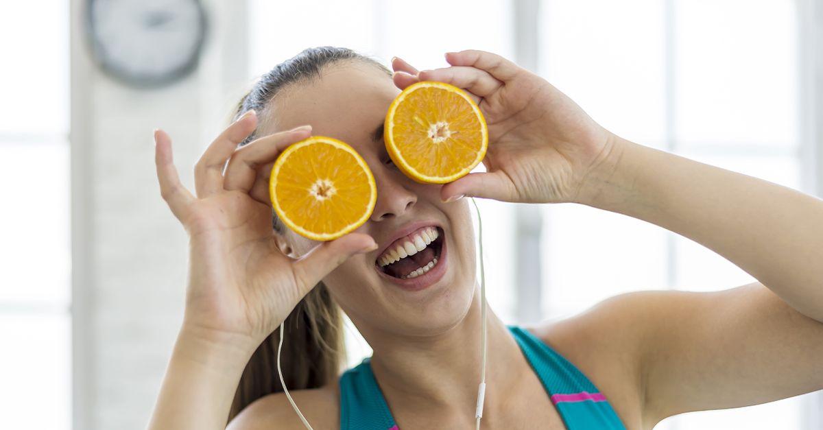 Come (ri)attivare il metabolismo per tornare in forma? I consigli della nutrizionista