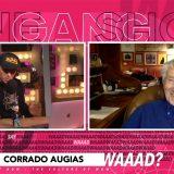 """Che cosa significa """"politicamente corretto""""? La spiegazione di Corrado Augias"""