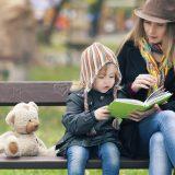Insegnare una seconda lingua ai bambini: quando e come iniziare