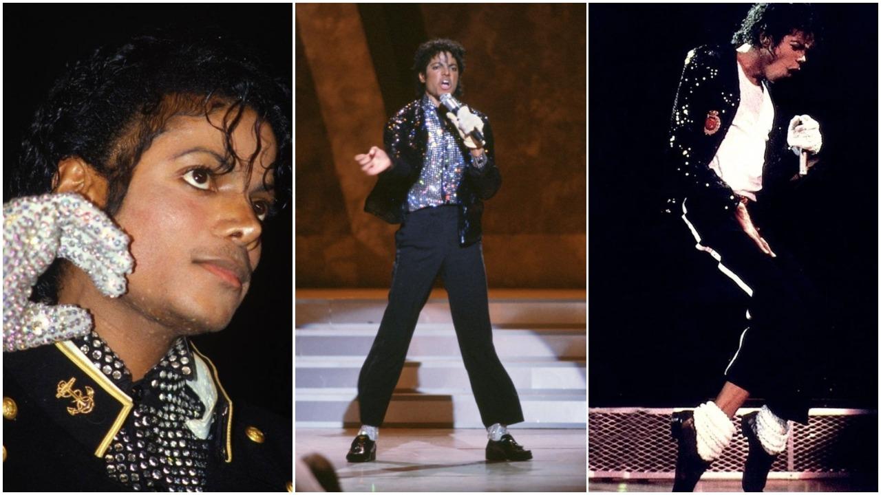 1983: la prima volta che Michael Jackson fece il moonwalk