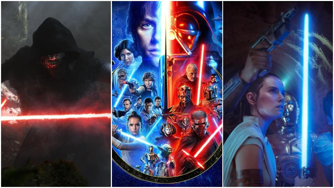 Star Wars Day. Scoprite con queste curiosità quanto ne sapete di Guerre Stellari