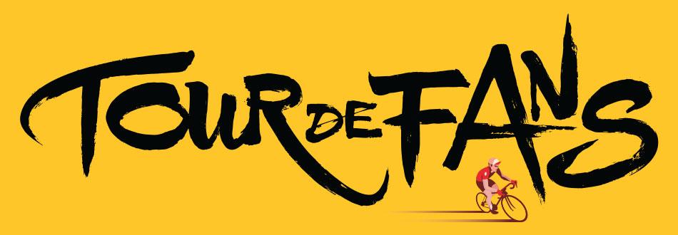 www.deejay.it