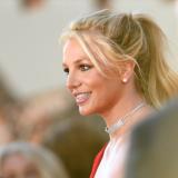 Britney Spears in tribunale contro il padre: ecco cosa le è successo dal 2007 a oggi