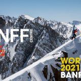 Banff Mountain Film Festival 2021 torna dal 14 giugno in tanti cinema d'Italia.