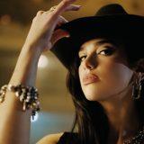 Dua Lipa a Radio DEEJAY: guarda la nostra intervista alla superstar mondiale del pop