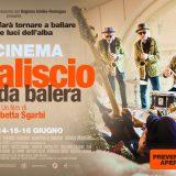 """Extraliscio – Punk da Balera"": la musica romagnola arriva al cinema"