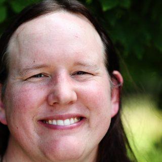 Transgender alle Olimpiadi: la prima è Laurel Hubbard, che sarà in gara con le donne
