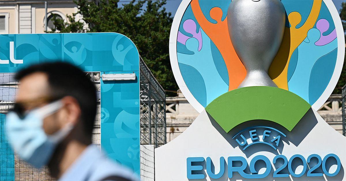 Euro 2020, tutte le informazioni utili per l'inizio dell'Europeo