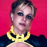 Britney Spears contro il padre e la sorella: gli ultimi sviluppi della battaglia legale