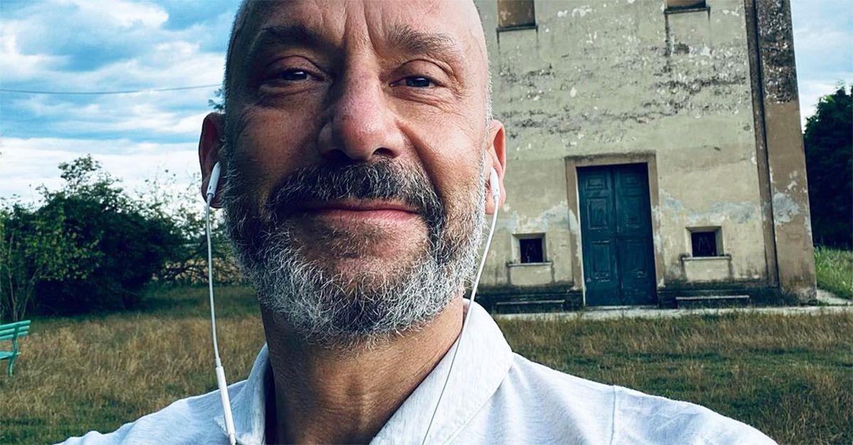 Come sta Gianluca Vialli, l'anima guerriera dell'Italia campione d'Europa