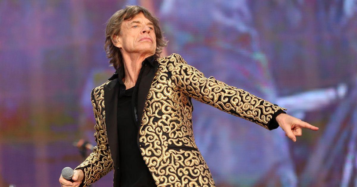 Tanti auguri a Mick Jagger: le curiosità che (forse) non sapevate sull'icona rock