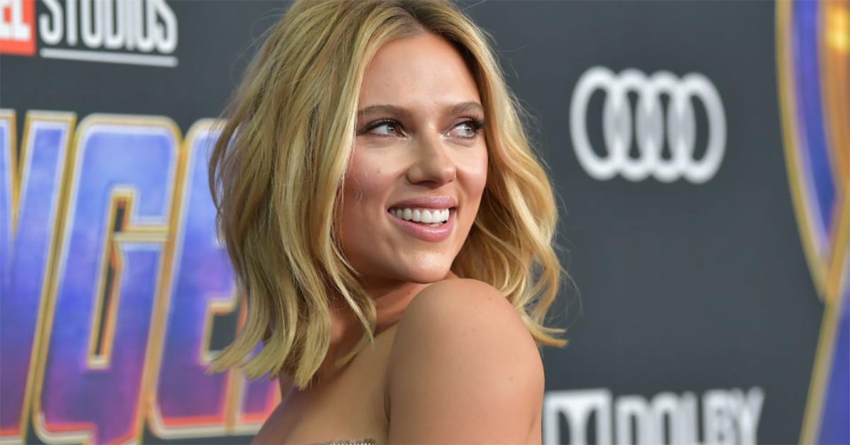 Scarlett Johansson fa causa alla Disney dopo l'uscita del suo ultimo film: ecco perché