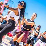 Allenamento all'aria aperta? Bibione Beach Fitness torna dal 17 al 19 settembre