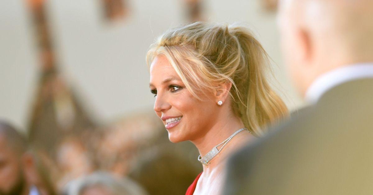 Britney Spears, la svolta: Il padre è pronto a rinunciare alla tutela legale