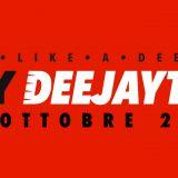 Sono aperte le iscrizioni per la My Deejay Ten del 10 ottobre 2021
