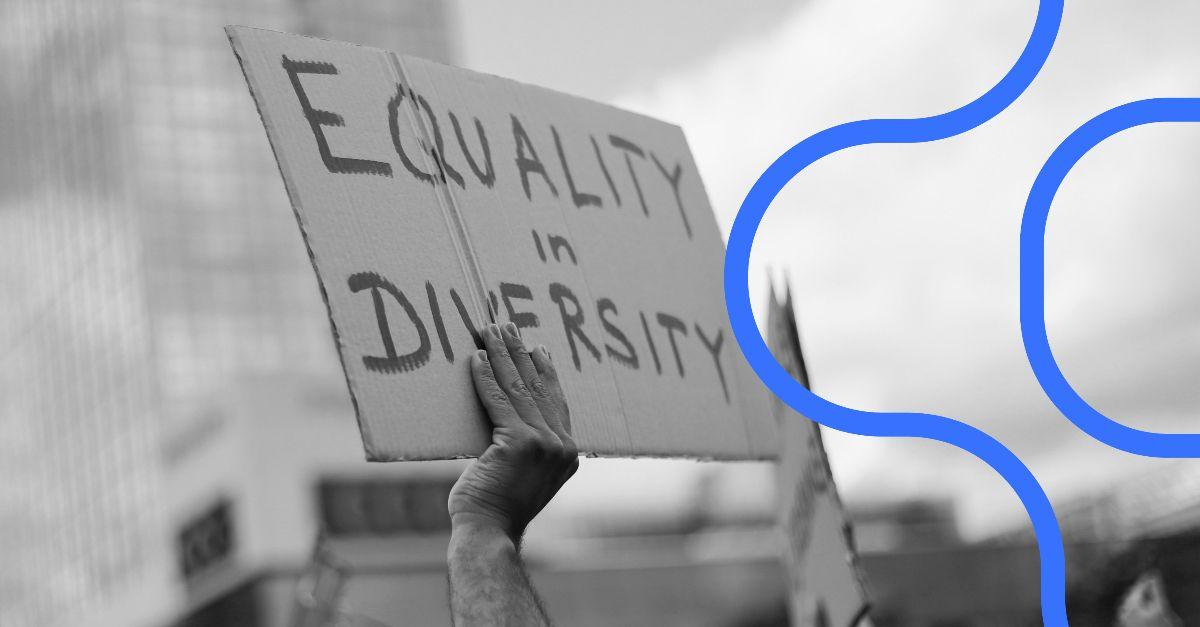 """Aperol With Heroes lancia """"Mission Diversity"""", il progetto a sostegno delle diversità"""