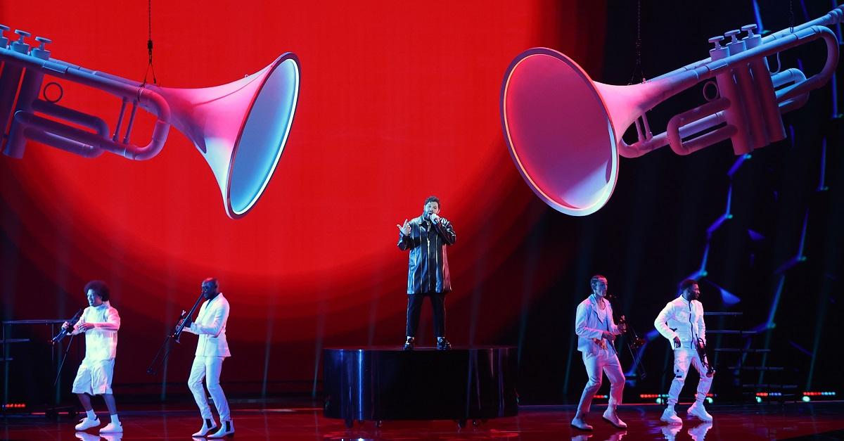 """Le etichette inglesi vogliono boicottare l'Eurovision: """"Non ci farebbero vincere neanche con Paul McCartney"""""""