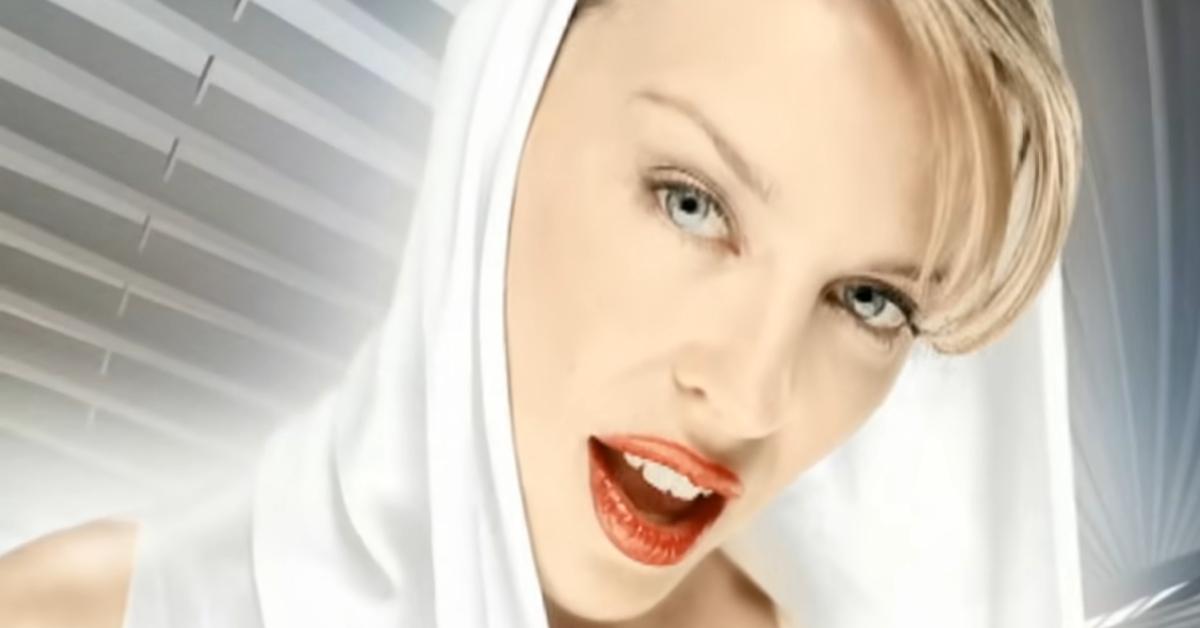"""20 anni di """"Can't Get You Out of My Head"""": le hit che hanno sfondato coi """"la la la"""""""