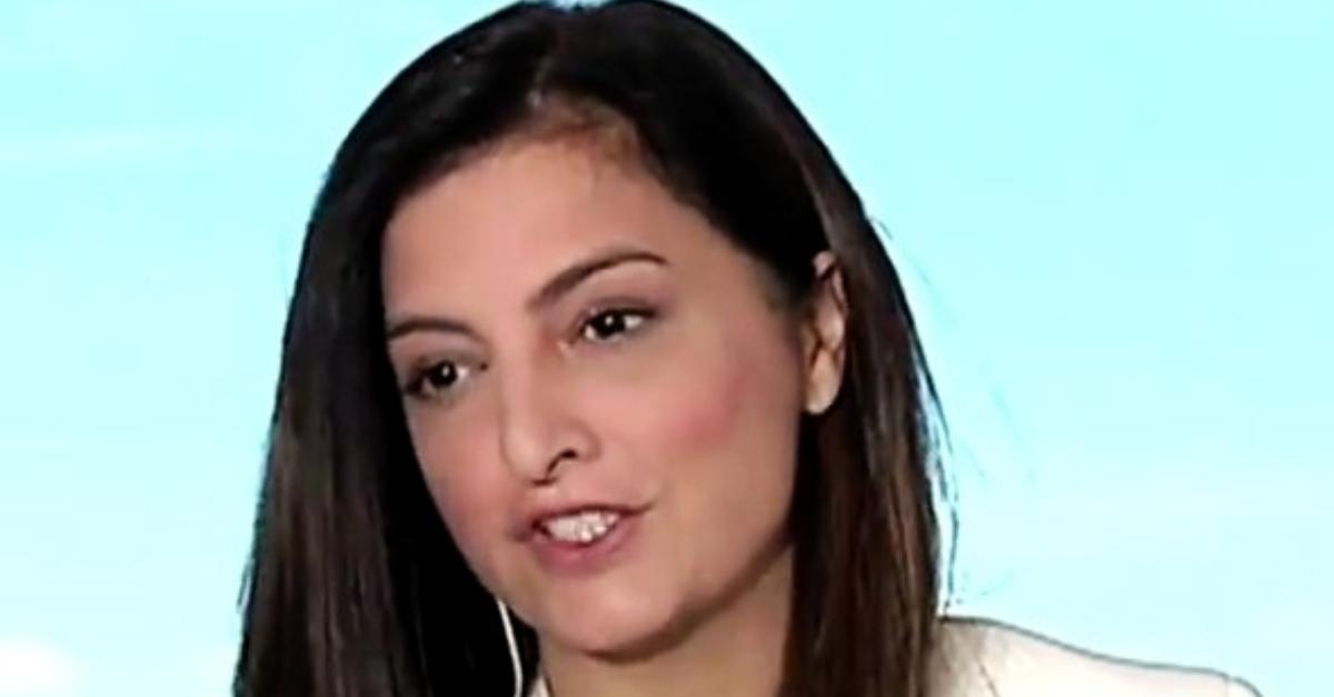 """""""Il più cool"""" diventa """"Il più cu.."""": l'imbarazzante gaffe della giornalista Rai in diretta TV"""