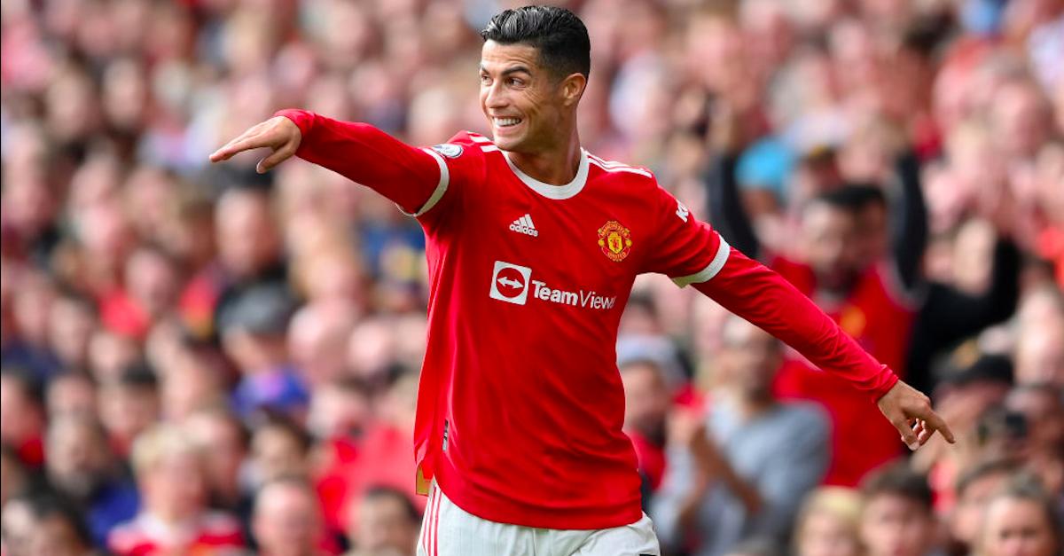 Cristiano Ronaldo cambia casa per colpa delle pecore. Realtà o fake news?
