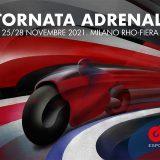 Eicma torna a Milano: appuntamento dal 25 al 28 novembre. Ospite Valentino Rossi