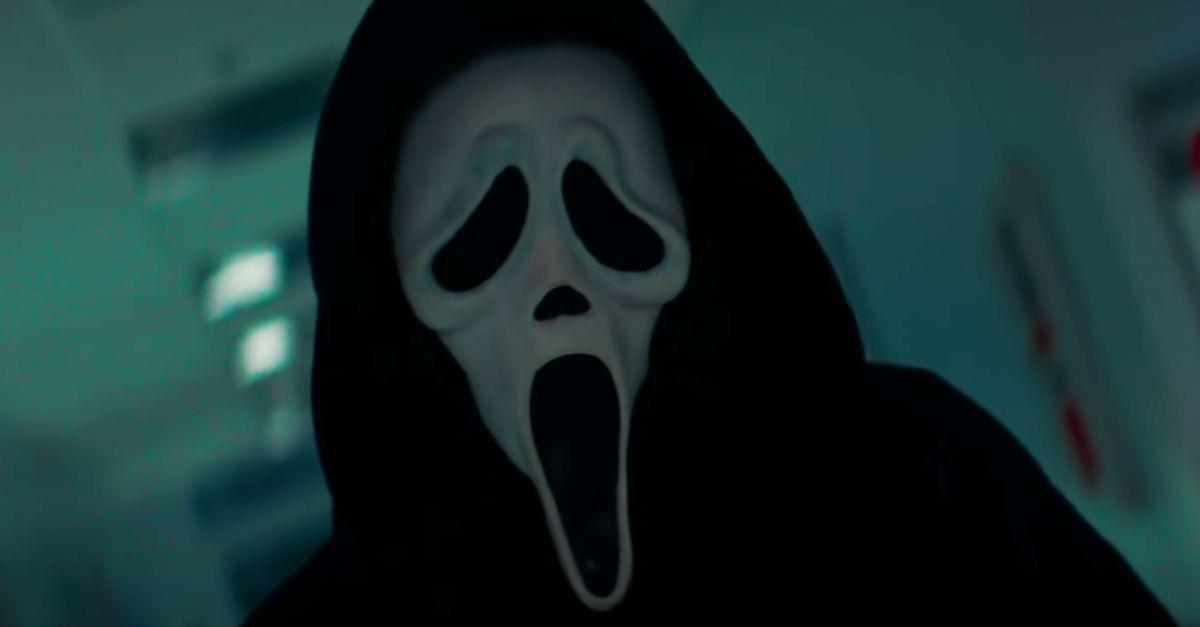 Scream 5: trailer, cast, regista, trama e uscita del quinto capitolo della saga horror