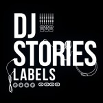Dj Stories – Labels