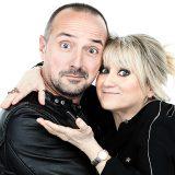 La Bomba, torna il programma con Vic e Luciana Littizzetto