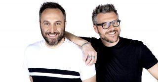 Gabriele Parpiglia, aggiornamenti gossip da Formentera