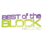 Best of the block