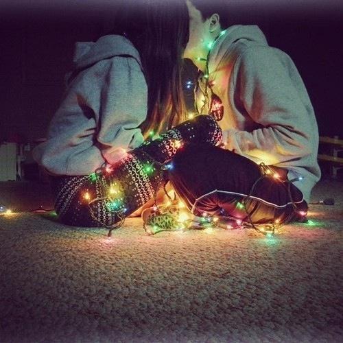 Immagini Di Natale On Tumblr.Luci Di Natale On Tumblr Disegni Di Natale 2019