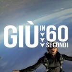 Giu' in 60 secondi