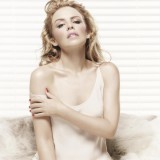 Kylie Minogue presenta il nuovo album
