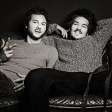 Milky Chance, Stolen Dance unplugged per deejay.it