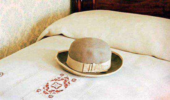 cappelloletto