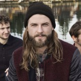 Howl, l'album di debutto del trio indie folk Mighty Oaks