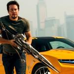Transformers 4 – L'Era dell'Estinzione, una clip in esclusiva