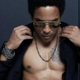 Lenny Kravitz ha bisogno di voi: i fan partecipano al nuovo video con #lennystrut